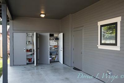 Cellar Ridge - Jan Angell 700 sq ft home_703