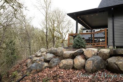 Cellar Ridge - Jan Angell 700 sq ft home_707