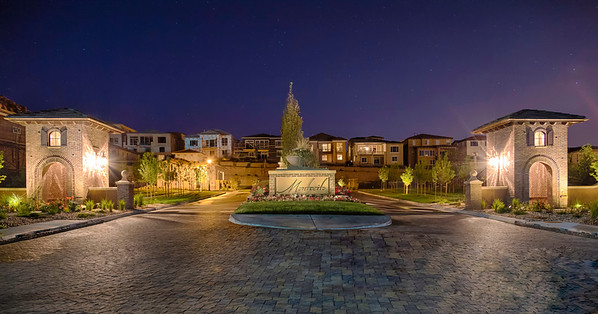 1_Entry_Night_3585_HDR