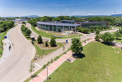 Chattanooga State Health Science Center