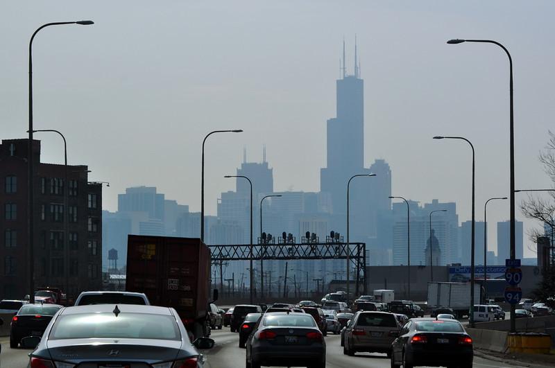 Chicago15_resize