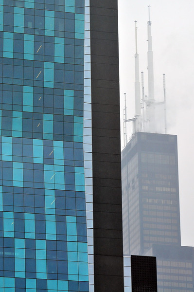 Chicago9_resize