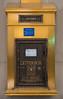 Chicago Motor Club Lobby Mailbox-4