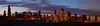 Chicago Skyline_Panorama-8