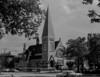 Greenstone Church - Pullman