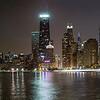 Chicago Night Panorama 1_edit_JPG_cropped