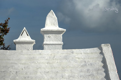 Cambridge Beaches, Somerset, Sandys, Bermuda