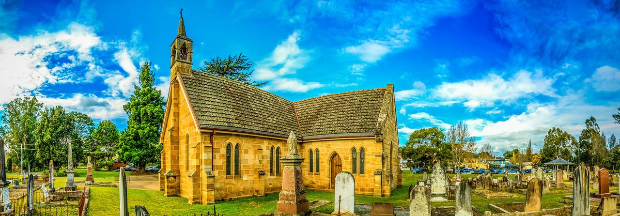 Picton, NSW, Australia