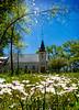 Florda Mesa Presbyterian Church