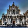Sicily, Italy 2012
