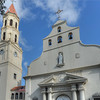 Cathedral-Basilica of St. Augustine