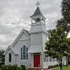Grace Episcopal Church, Port Orange