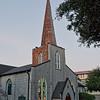 Trinity Parish Episcopal Church