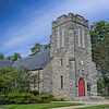 St. Philip's Episcopal Church
