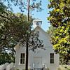 1905 Safety Harbor Church