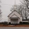 Flat Rock Presbyterian