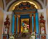 100518 San Juan Cathedral - Old San Juan, PR