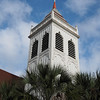 Palatka Saint Mark's Episcopal Church