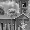 First Presbyterian Church, Palatka