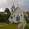 San Mateo Presbyterian Church