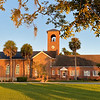 Palatka First Presbyterian Church