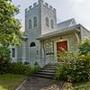 Tarpon Springs Unitarian Universalist Church