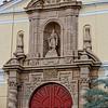 Basilica of Saint Paul