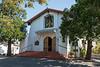 170410 - 1130 Mission Santa Isabel - East of San Diego, CA