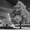 1912 Church at Orange Heights