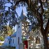 First Methodist Church of Interlachen