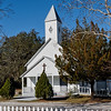 Community Church of God of  in Johnson, Florida.