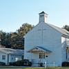 Orange Springs Methodist Episcopal Church