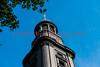 140813 - 6299 Church in Germany