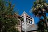 131010 - 2579 United Church of Christ -  Charleston, SC
