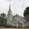 First Congregational Church of Interlachen