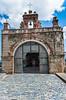 100521 Capilla del Cristo - Old San Juan, PR