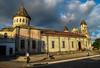111229 - 0188 Guadalupe Church - Granada, Nicaragua