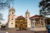 130308 - 3090 Church of San Jose - Old City, Panama