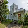 Unitarian Universalist Church Tarpon Springs