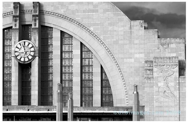 Cincinnati Museum Center, Arch A-CB-031