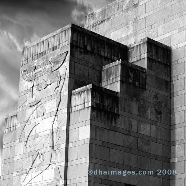Cincinnati Museum Center CB-034