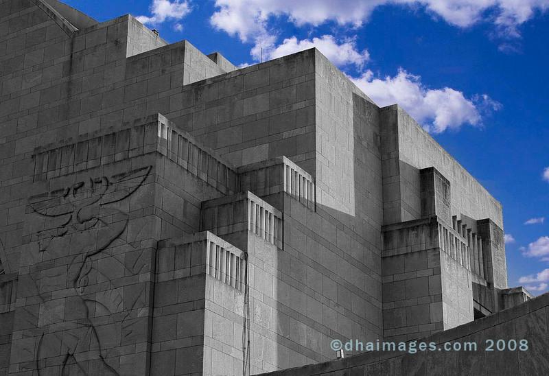 Cincinnati Museum Center, Blocks, A-CB-032c