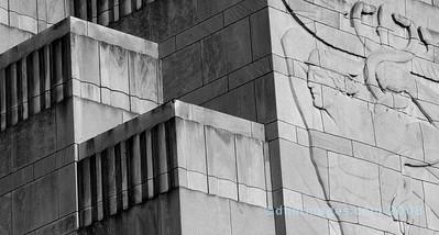 Cincinnati Museum Center CB-033