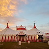 Circus Tent Color 04