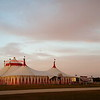 Circus Tent Color 06