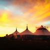 Circus Tent Altered 01 child