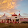 Circus Tent Color 03