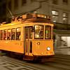 Line 28, Lisbon