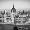 Parliament (Országház), Budapest