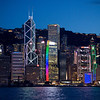 Symphony of Lights - Hong Kong